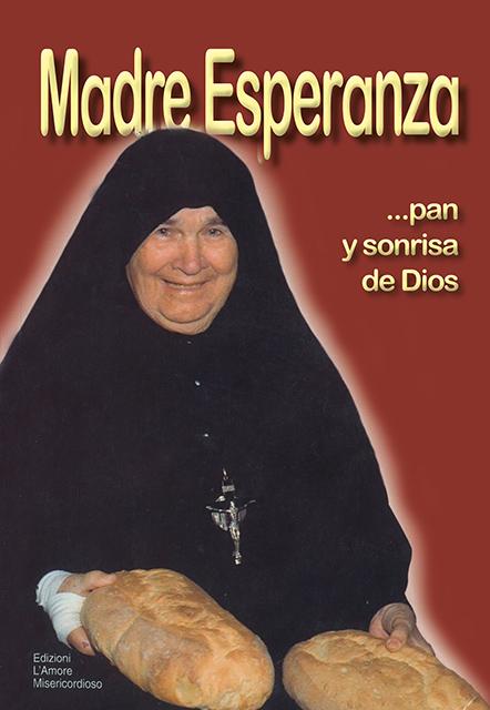 Librito Santo Rosario